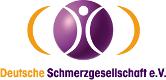 KEDOQ Schmerz ein Service der Deutschen Schmerzgesellschaft e.V.